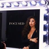 Focused by Valentina