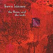 Play & Download The Flower And The Knife by Kevn Kinney | Napster