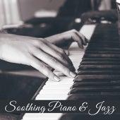 Soothing Piano & Jazz – Pure Sleep, Jazz for Rest, Deep Relief, Mellow Jazz, Gentle Sounds de Instrumental