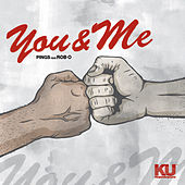You & Me by Pings