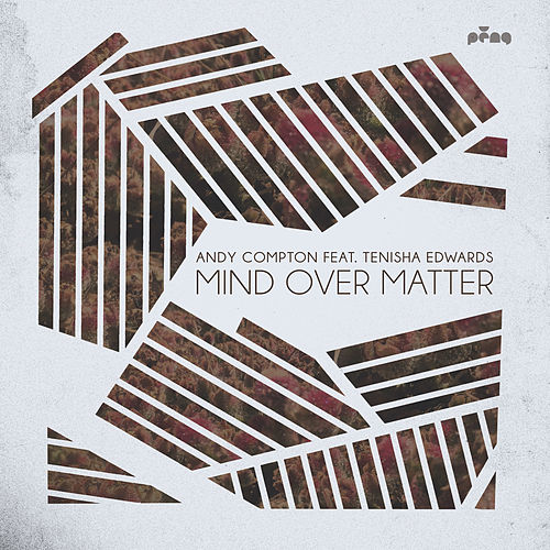 Mind over Matter by Andy Compton
