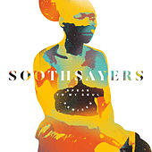 Speak to My Soul Remixed by Soothsayers