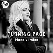 Turning Page (Piano Version) by Beth