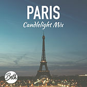Paris (Candlelight Mix) by Beth