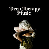 Deep Therapy Music – Reduce Anxiety, Stress Relief, Relax, New Age Music 2017, Nature Sounds by New Age