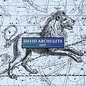 Leo by David Archuleta
