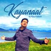 Kayanaat - Single by Vijay Prakash