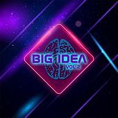 Big Idea, Vol. 2 by Various Artists