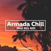 Armada Chill (Mini Mix 001) - Armada Music de Various Artists