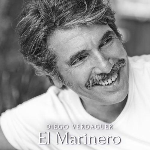 El Marinero by Diego Verdaguer