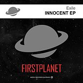Innocent - Single by Exile