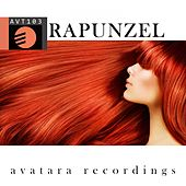 Rapunzel - Single by Various Artists