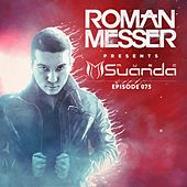Suanda Music Episode 075 - EP by Various Artists