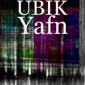 Yafn by Ubik