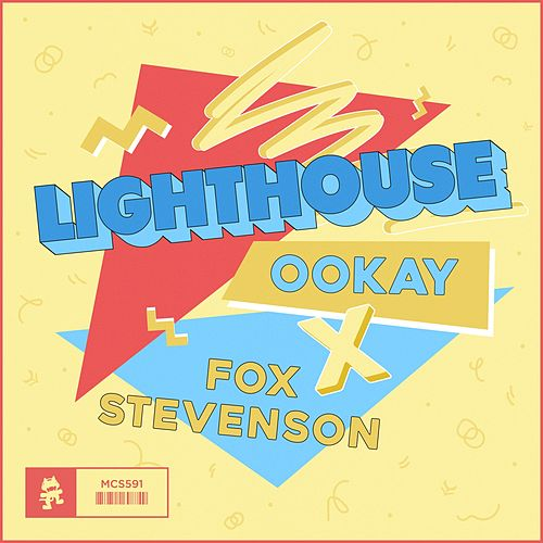 Lighthouse by Ookay
