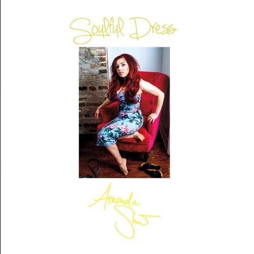Soulful Dress by Amanda Shaw