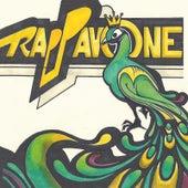 Il Rappavone by Mami