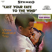 Play & Download Jazz Impressions Of Black Orpheus by Vince Guaraldi | Napster