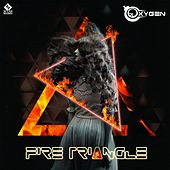 Fire Triangle by Oxygen