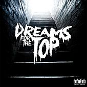 Dreams for the Top by Clover