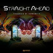 Theories Of Humanity - Single by Straight Ahead