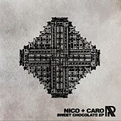 Sweet Chocolate - Single by Nico