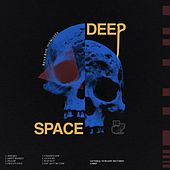 Deep Space (Album) - EP by Reverse Osmosis