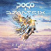 Rejoicer by Pogo