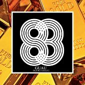 Old But Gold 2 - Single by Various Artists