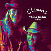 Clowns by Various Artists