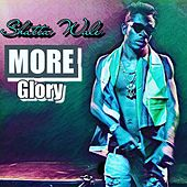 More Glory by Shatta Wale