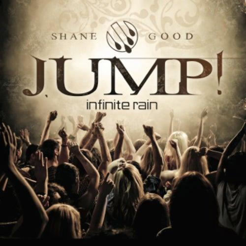 Jump! by Shane Good