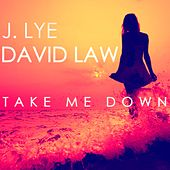 Take Me Down by David Law