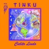 Cielito Lindo by Tinku
