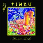 Besame Mucho by Tinku