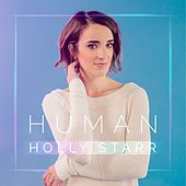 Human by Holly Starr