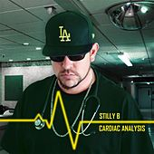Cardiac Analysis by Stilly B