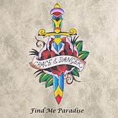 Find Me Paradise by Grace