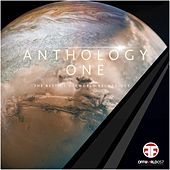 Offworld Anthology One - EP by Various Artists