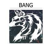 Bang - EP by Various Artists