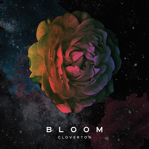 Bloom by Cloverton