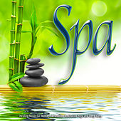 Spa - Healing Music for Massage Yoga Meditation and Deep Sleep by S.P.A