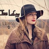 Lioness by Lioness