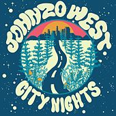 City Nights by Johnzo West