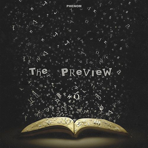 The Preview by Phenom