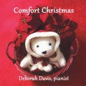 Comfort Christmas by Deborah Davis