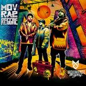 Mov Rap and Reggae de Movimiento Original