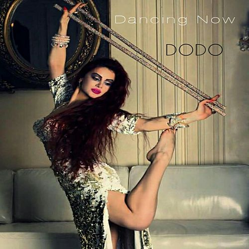 Dancing Now by Dodo