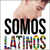 Somos Latinos by Emmanuel