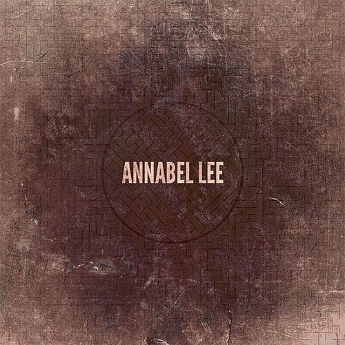 Labyrinth by Annabel Lee